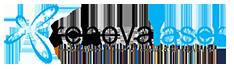 Renova Laser Hair Removal & MedSpa