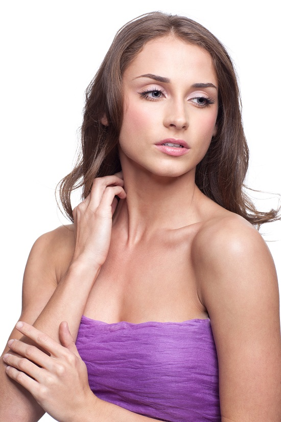 laser hair removal in houston