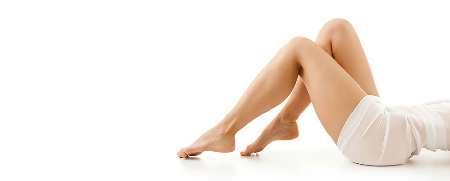 Laser Hair Removal Sale at Renova Laser