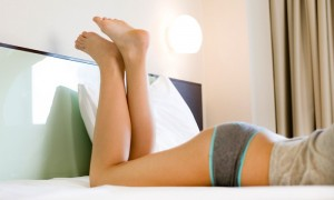 laser hair removal houston